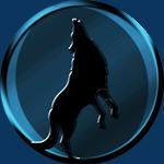 Fenrisshop-Logo